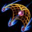 E– Wystrzel Sieć