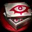 Kolekcja Oczu