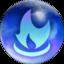Infernum(miotacz ognia)
