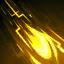 Pasyw -Wzmacniająca Siła Czarów