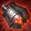Pasyw -Uzbrojenie Hextech2