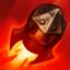 R -Ogień Zaporowy2