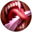 Smak Krwi