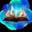 Rozpieczętowana Księga Czarów