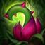 Pasyw-Cierniowy Ogród