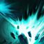 Q– Cierniowe Uderzenie