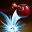 Q -Skacząca Bomba