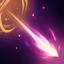 Q– Gwiezdna Piłeczka